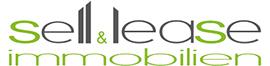 Sell & Lease – Immobilienmakler Erding Logo