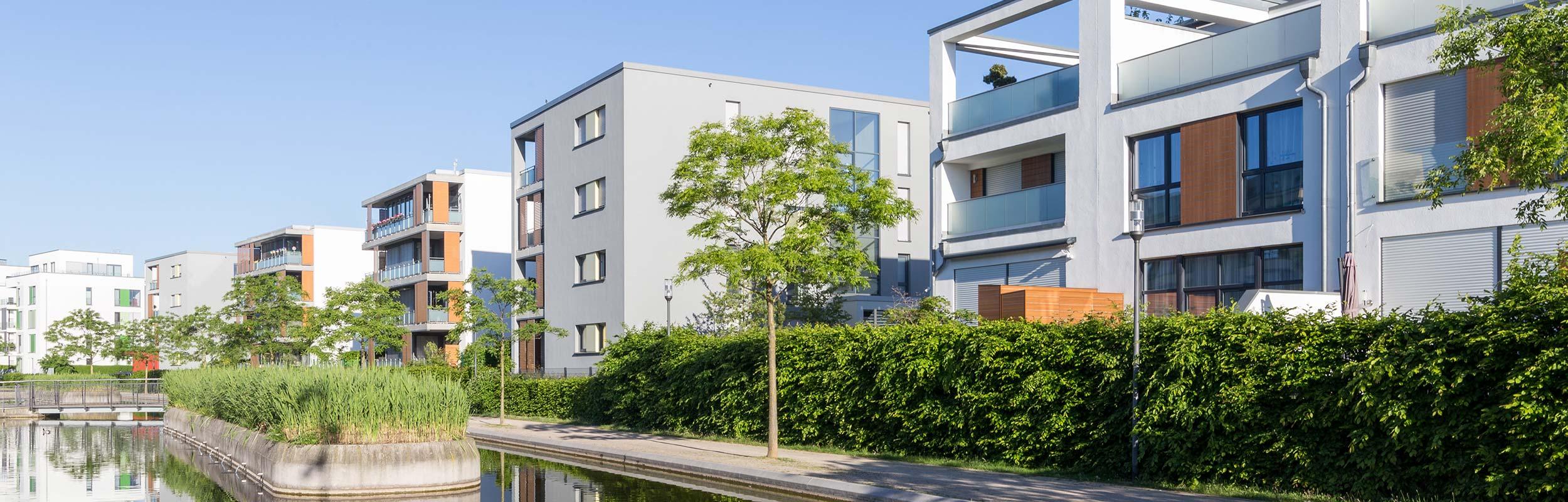 Immobilienmakler Erding; Immobilie verkaufen Erding